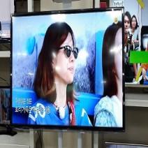 삼성 LED 3D 스마트 벽걸이형 46인치TV