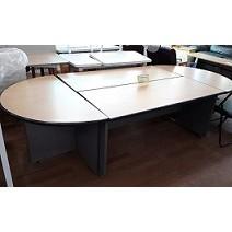 연결형 회의테이블(분리형)