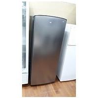 190리터  냉장고