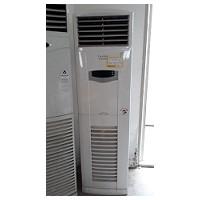 28평형 냉난방기/히펌방식/2015년식/소비전력 5.5K