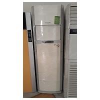 23평형 냉난방기 /LG / 2011년식