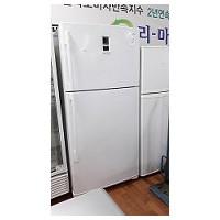556리터 냉장고 / 삼성전자 / 2012년식