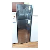 168리터 냉장고 / 2018년식