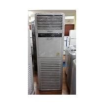 40평형냉난방기 / 2007년식