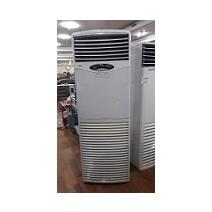 40평형냉난방기 / 2003년식