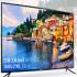 더함 55인치 TV  /와사비망고 ZEN UN550 UHDTV Palette