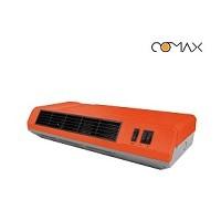 코멕스전기 벽걸이온풍기