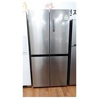 4문형 479리터 냉장고 / 위니아