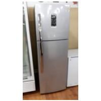 260 리터 일렉트룩스 냉장고