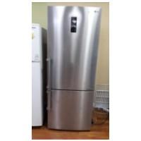 LG 452리터 냉장고