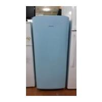 197리터 냉장고  / 2012년식