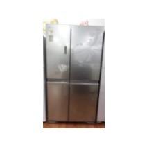 755 리터 양문형 냉장고 / LG