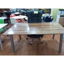 발티모 회의용 테이블