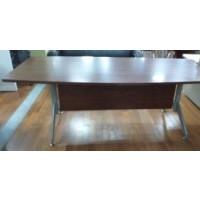 회의용테이블