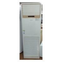 30평형 냉난방기 / 2012년식