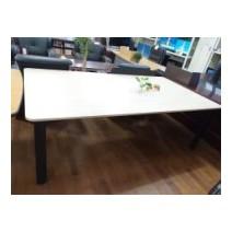멜론 회의용테이블