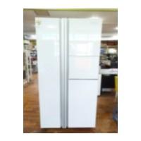 대우클라쎄 819리터 양문형냉장고