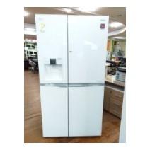 LG DIOS 양문형냉장고