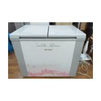 뚜껑형 딤채 김치냉장고 / 160리터