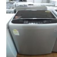 LG 17K 통돌이세탁기