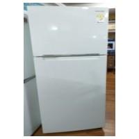 삼성 496리터 냉장고
