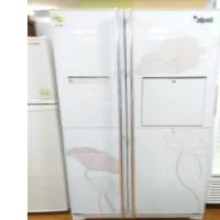 삼성 지펠 양문형냉장고 /746리터