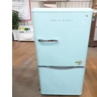 151리터 냉장고 / 대우 / 2016년식