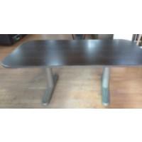 VIP 테이블 / W1800*D900*H720