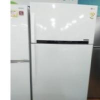 LG 스마트 인버터596리터 냉장고