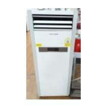 볼케노전기온풍기 VK-103