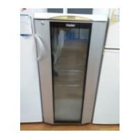 하이얼 냉동고 / 와인냉장고 기능