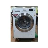 LG 10키로 드럼세탁기