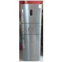 일렉트룩스 334리터 냉장고