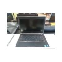 DELL 노트북 / i5-2520