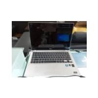 LG 노트북 / i5-4210U