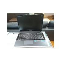 삼성 노트북 / i5-3210