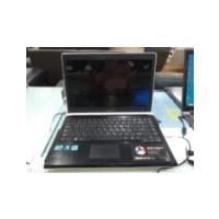 LG 노트북 / i5-M560