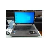 삼보TG 노트북 / i5-3320