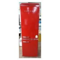 코스텔 레트로에디션냉장고 / 300리터급