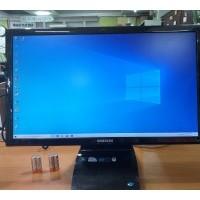 삼성일체형 PC / 온라인학습용