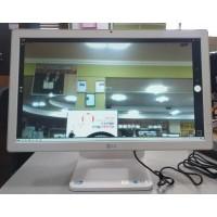 LG일체형 PC / 온라인학습용