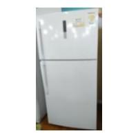 삼성 556리터 냉장고