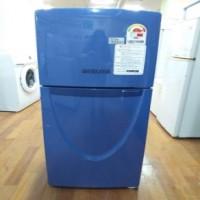 LG 110리터 냉장고