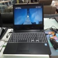 삼성 노트북 /윈도우 10 64비트