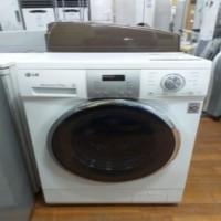 LG 3.5키로 세탁기