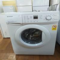 9키로 드럼세탁기