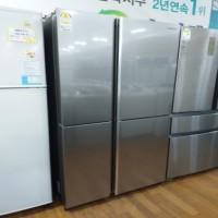 삼성 811리터 양문형냉장고
