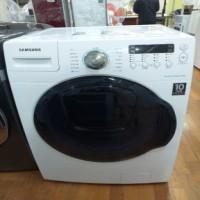 삼성 16키로 드럼세탁기