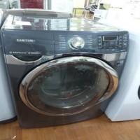 삼성 19키로 드럼세탁기