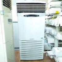 캐리어40평형 냉난방기/2009년식
